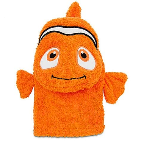 finding nemo baby bath set 17 best images about finding nemo baby bathroom on