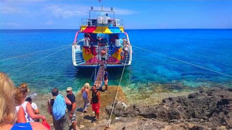 Party Boat Ta by Fantasy Boat Party Ayia Napa All You Need To Know