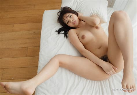 Jpsex Xxx Com Free Japanese Av Idol Nana Ayano Porn Pictures Gallery