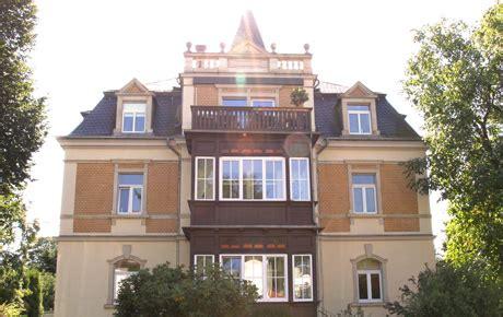 Nuk Immobilien Dresden  Mieten, Kaufen, Pachten Ihr