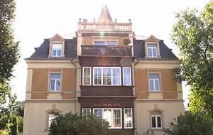 Dresden Wohnung Kaufen : nuk immobilien dresden mieten kaufen pachten ihr immobilienexperte in dresden sachsen ~ Eleganceandgraceweddings.com Haus und Dekorationen