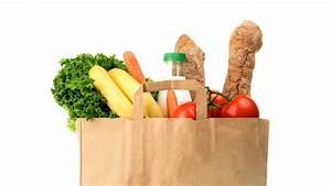 Online Lebensmittel Kaufen : deutsche kaufen lebensmittel lieber im laden w v ~ Michelbontemps.com Haus und Dekorationen