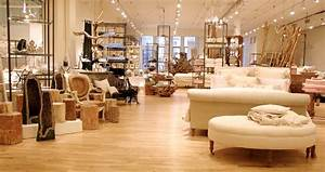 tag archive for quotabc homequot girls of a certain age With flooring stores nyc