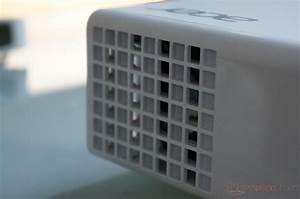 Beamer Test Chip : test acer h6510bd fullhd beamer tests ~ Frokenaadalensverden.com Haus und Dekorationen