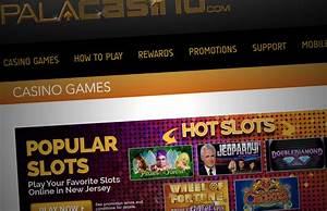 Pala casino online giriş harrington o holdem pl chomikuj kaydolmak
