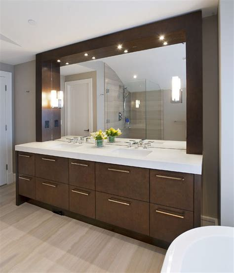 bathroom mirrors and lighting ideas 22 bathroom vanity lighting ideas to brighten up your mornings