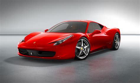 New Sport Car Luxury Overviews