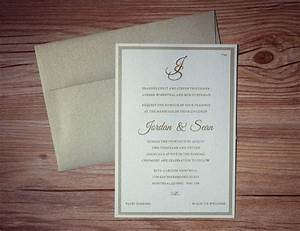 traditional wedding invitation wording wedding With template of traditional wedding invitation