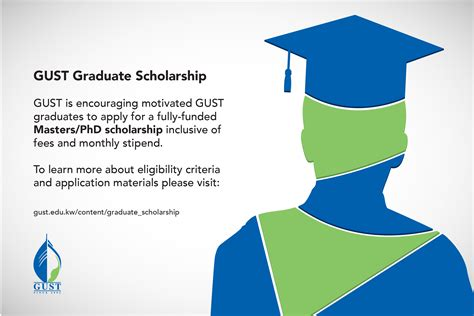 Update On The Gust Graduate Scholarship  Gust. Denture Adhesives Review Mortgage Rates Banks. How To Manage Storage On Iphone. Online Home Inspection Course. Criminal Justice Online Courses. Certified Virtual Assistant A And L Plumbing. Best Antivirus For Servers Dr Jacobs Dentist. Chrysler Dealer Connect Car Title Loan Dallas. Migrate Public Folders To Sharepoint
