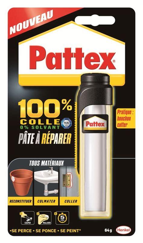 pate a reparer pattex pattex p 226 te 224 r 233 parer epoxy 100 colle multi usages et