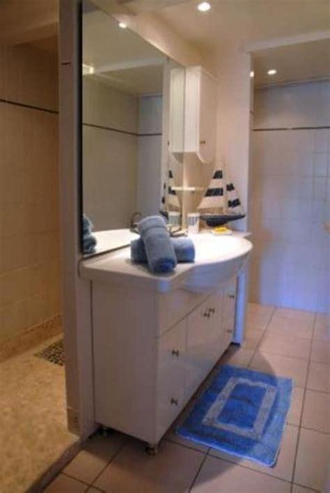 chambre chez l habitant martinique chambre d 39 hôtes location vacances sainte luce martinique