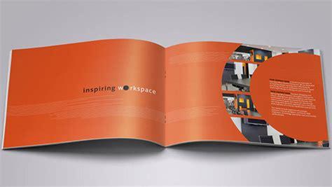 Web Design Brochure Template brochure design bp web design