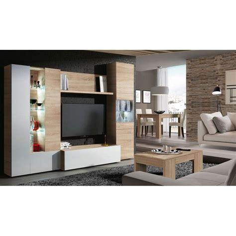 mesa comedor extensible disseny coleccion mueble kit