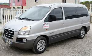 Nissan Primastar 9 Places : location de v hicule en is re dans le secteur de valence grenoble n goce auto 38 ~ Melissatoandfro.com Idées de Décoration