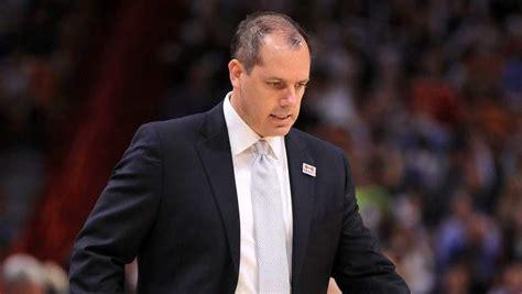 lakers frank vogel latest rumors   head coach