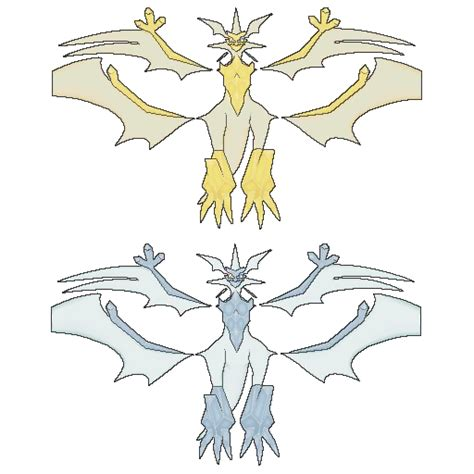 necrozma ultra form pok 233 mon ultra sun and ultra moon leaked all new pok 233 mon