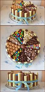 Ninas kleiner Food Blog: Kuchen und Torten Backe backe