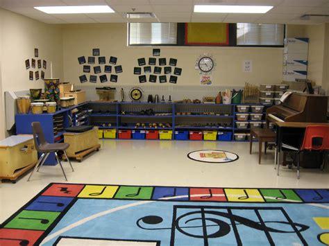 pln project elementary classroom setup ed 691   1ead6 img 0547