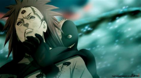 Anime Hd Wallpapers 1080p Free Hd Wallpapers