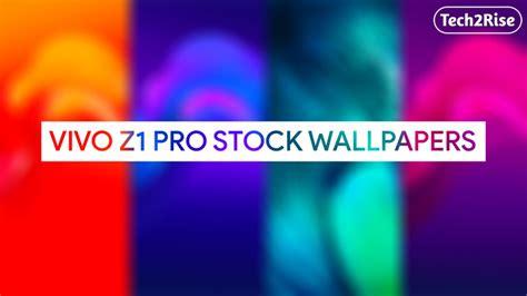 vivo  pro stock wallpapers fhd walls