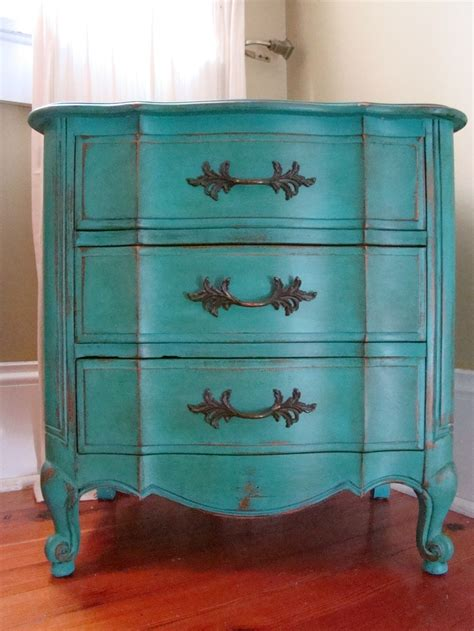 sloan florence by black dove designs turquoise
