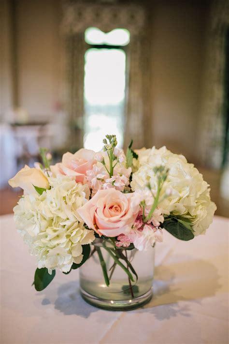 Blumen Hochzeit Dekorationsideenmodern Wedding Decoration Ideas Wedding by White Gold Wedding With Boho Vibes Wedding Colors