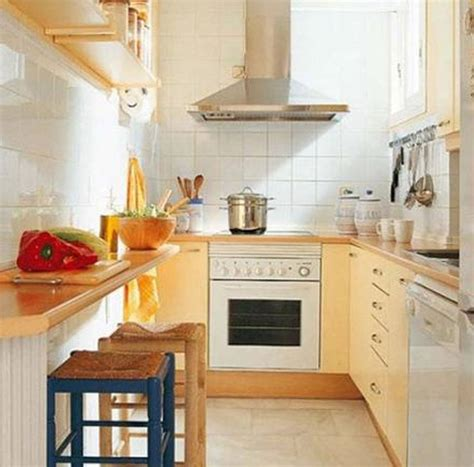kitchen ls ideas galley kitchen design ideas of a small kitchen