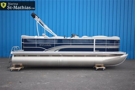 Pontoon Boats For Sale Near Hale Mi by Used Boats Portland Or Sailboats For Sale In Traverse
