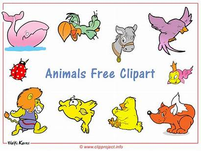 Clipart Kostenlos Tiere Hintergrundbilder Hintergrundbild Animals Clipproject
