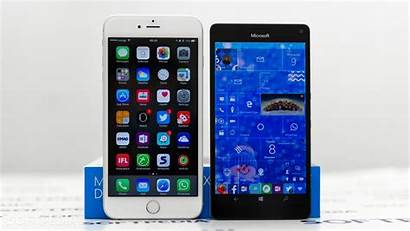 Windows Microsoft Phone Iphone Mobile Ios Surface
