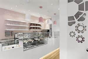 grafik design stuttgart cupcake boutique by dia dittel architekten stuttgart retail design