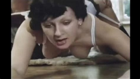 Vintage Anal Sex With Daddy Xvideos