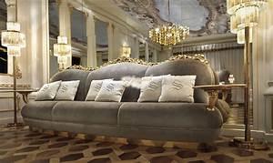 Luxury, Modern, Furniture