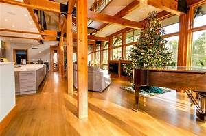 16 best images about quarter rift sawn wood floors With mill direct hardwood flooring