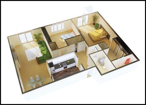 inspirasi desain rumah minimalis sederhana  kamar