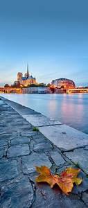 Plus Belles Photos Insolites : les plus belles photos de paris en automne paris capitale paris paris insolites et paris photo ~ Maxctalentgroup.com Avis de Voitures