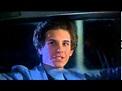 Saturday Night Fever cast - YouTube