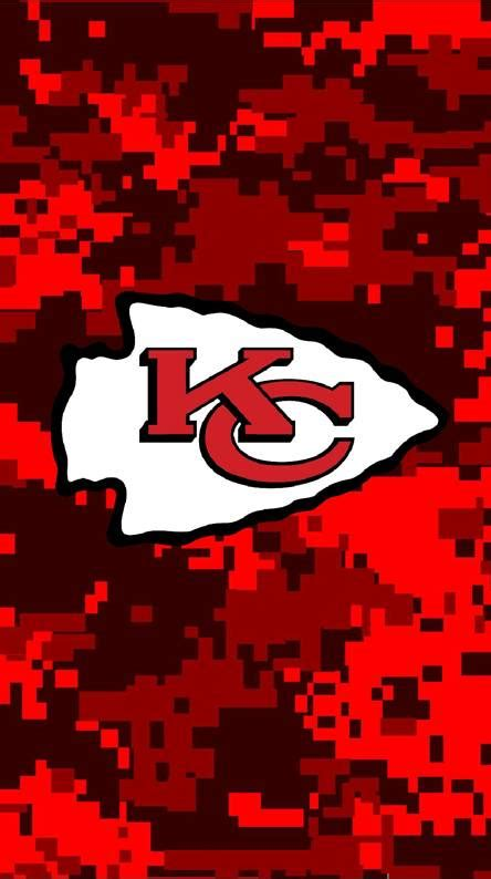 chiefs wallpapers   zedge