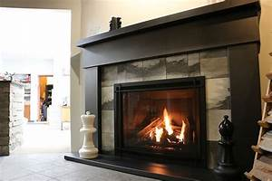 Stoll, Industries, Mantel, Styles, Traditional, And, Post, U0026, Beam, U2013, Fireplaces, Plus, Inc