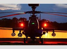 Boeing AH64 Apache Wallpapers Wallpaper Cave