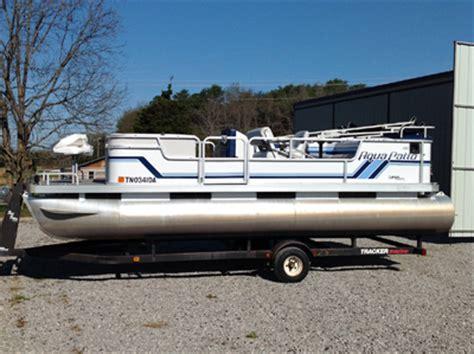 Pontoon Boat Rental Lake Cumberland by Lake Cumberland Rv Rentals Ky Cer Rental Travel