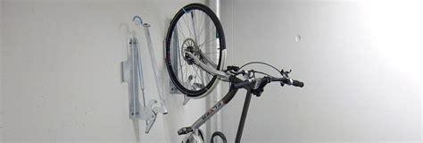 porte vélo mural velo mat 174 velopa schweiz