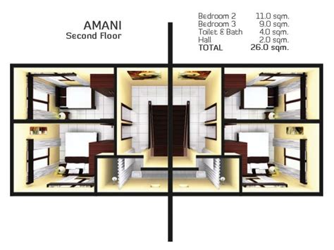 how to fix a faucet kitchen almiya subdivision located at canduman mandaue city cebu