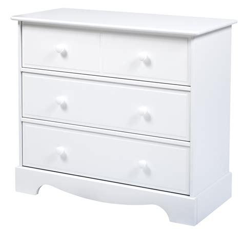 commode blanche chambre commode blanche 3 tiroirs maison design jiphouse com