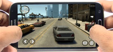 gta 5 android apk gta 4 android apk everygamedownlo d the