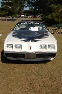 Diagram 1980 Pontiac Firebird