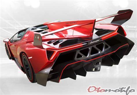Lamborghini Termahal by 10 Harga Mobil Lamborghini Termahal Di Dunia Terbaru 2019