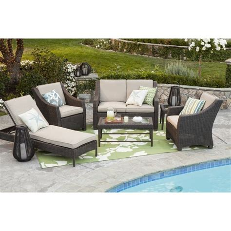 target outdoor patio furniture conversation patio sets calgary 187 design and ideas