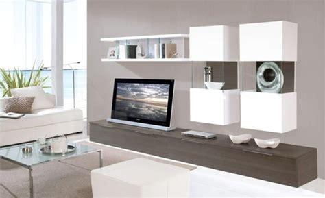 Stilvolle Wandgestaltung Mit Dem Wandregal Ctlinie by Moderne Wandregale Wohnzimmer 120 Wohnzimmer
