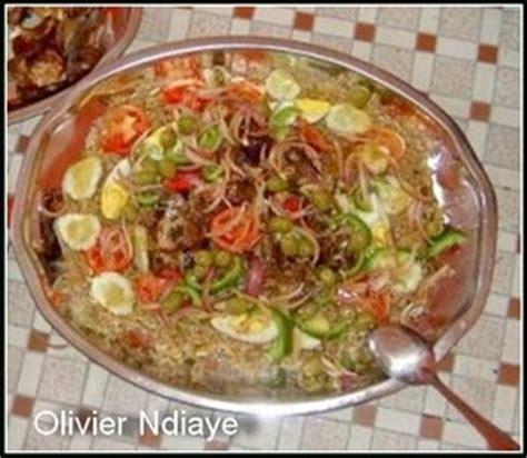 cuisine africaine pdf recette du yassa sénégalais recettes africaines